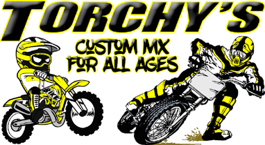 torchys-custom-motocross-for-all-ages-382x210